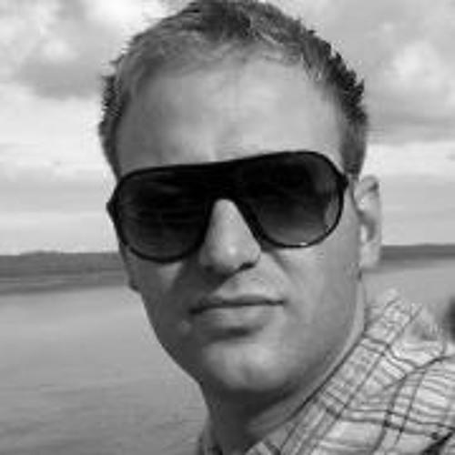 Rico Polzin's avatar
