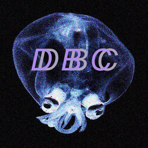 D/B/C's avatar