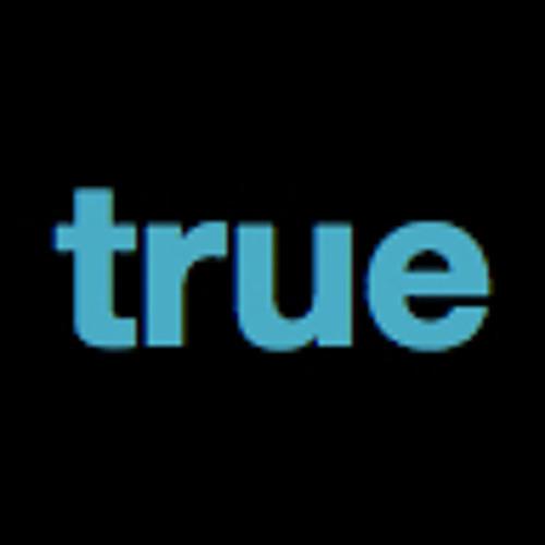 trueindeed's avatar