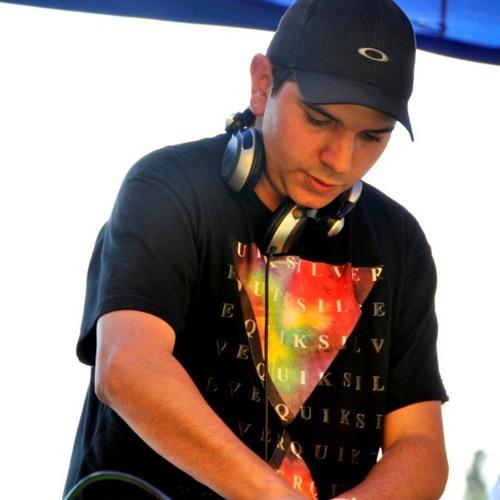Gian Bertotti's avatar