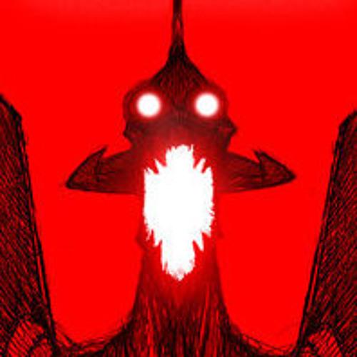 quraq's avatar