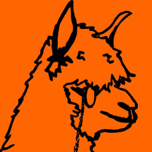 Alpaca Room Music's avatar