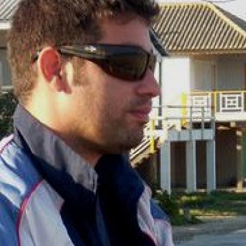 Joao Matias's avatar