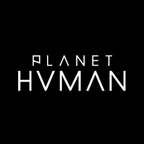 Planet Human's avatar