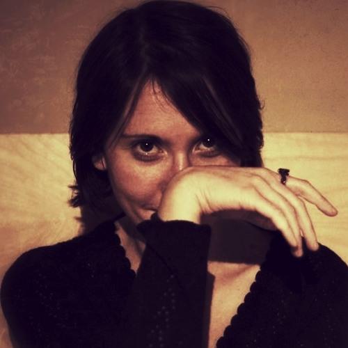 djsweetiepie's avatar