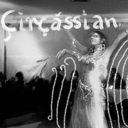 circassian's avatar