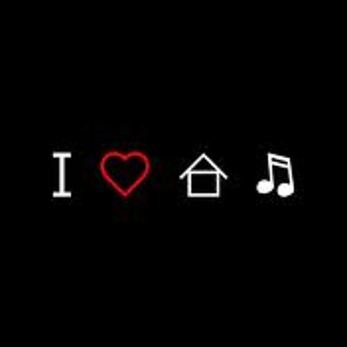 willo-house's avatar