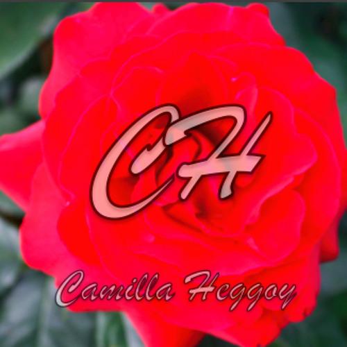 Camilla H's avatar