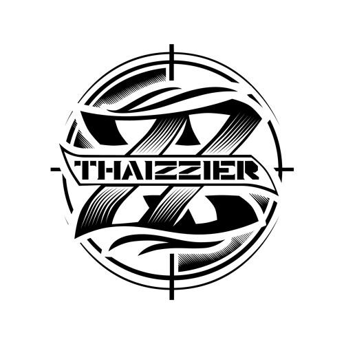 ThaiZZier official's avatar