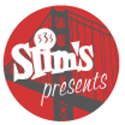 SlimsPresents's avatar
