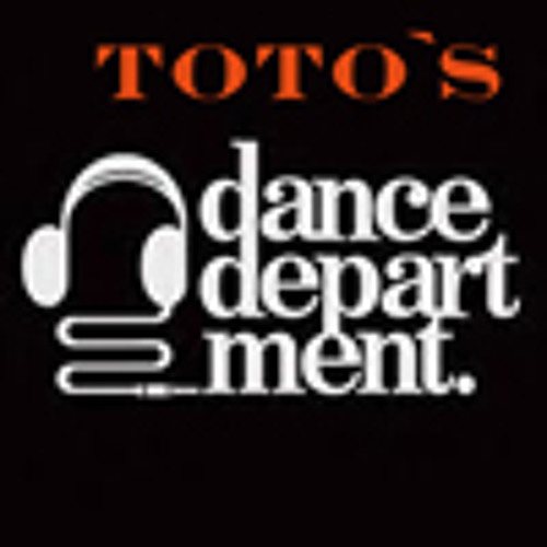 Toto`s Dance Department's avatar