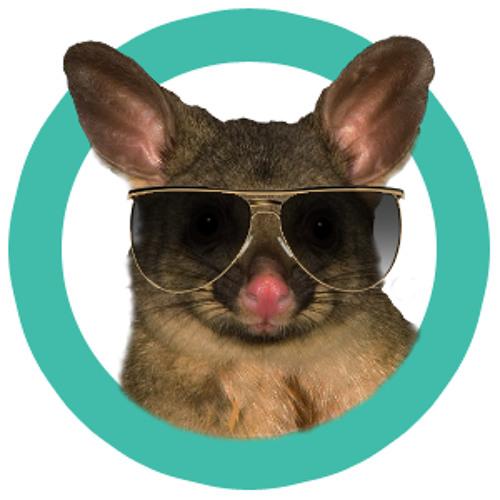 AWSMPSM's avatar