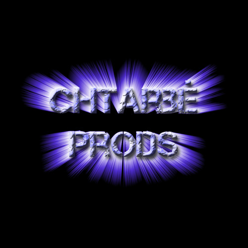 Chtarbe Prods's avatar