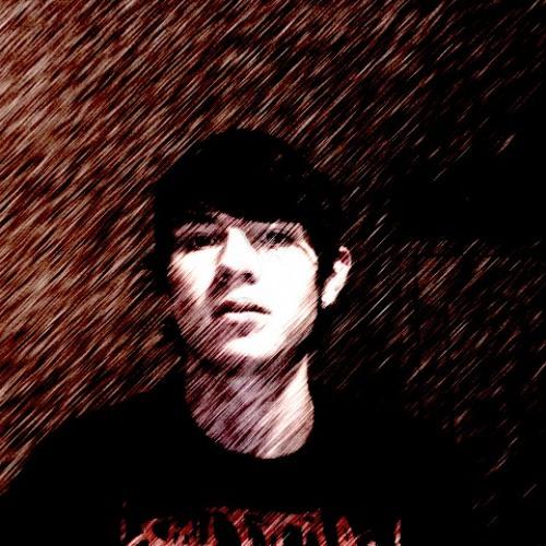 Ryancmetal's avatar