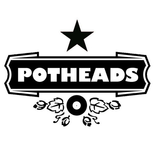 Potheads Records's avatar