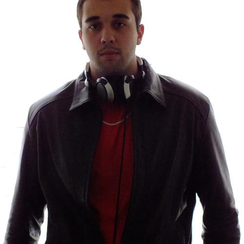 Fabricio Oliveira's avatar