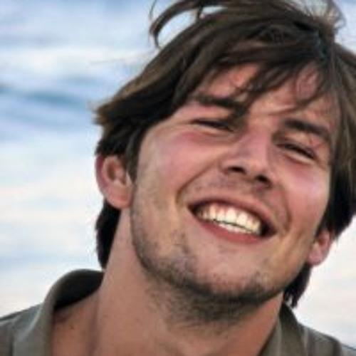 Miklós Kroeze's avatar