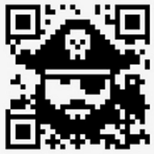 dobry-selector's avatar