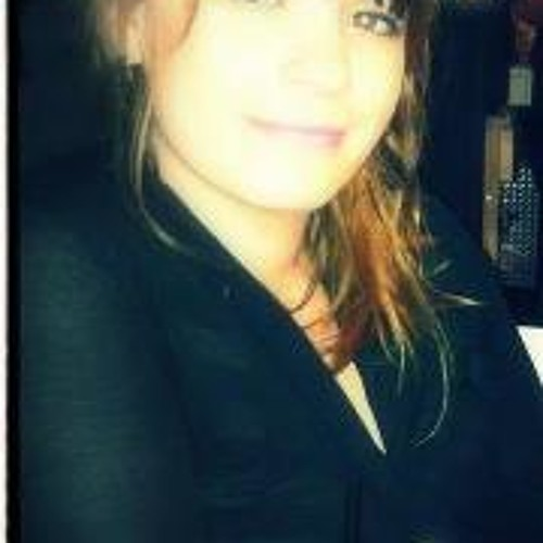 Marie Quetel's avatar