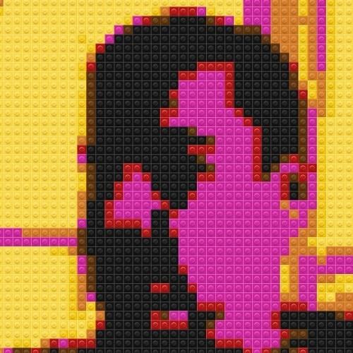 RipIons's avatar
