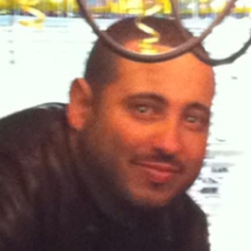 osc226's avatar
