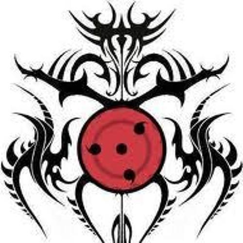 Endzown's avatar