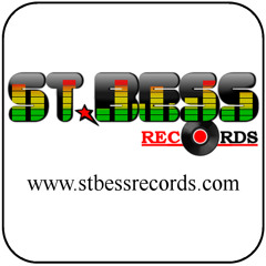 STBESSRECORDS