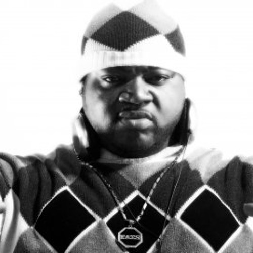 DJ F.A.T.S.'s avatar