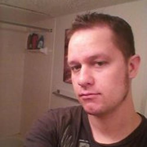 Shawn Simonson's avatar