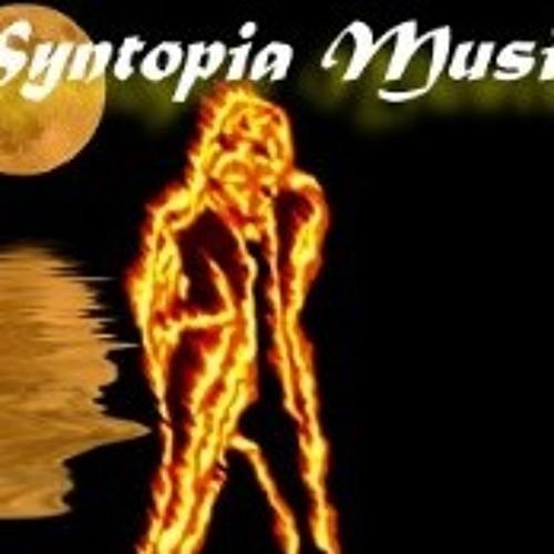 Syntopia Music's avatar
