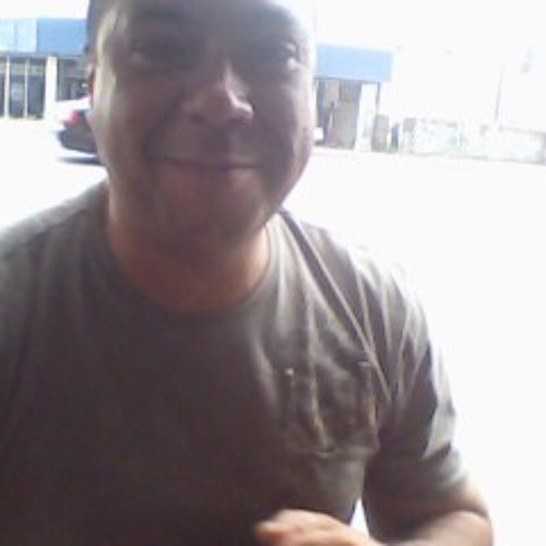 DJ Aristoteles Louvada's avatar