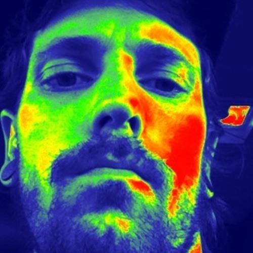 Joe's13's avatar