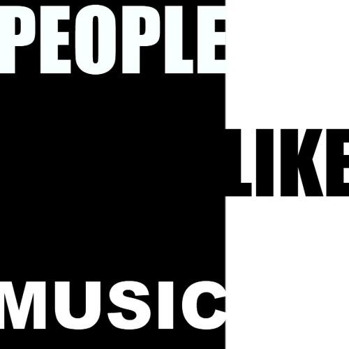 People Like Music's avatar