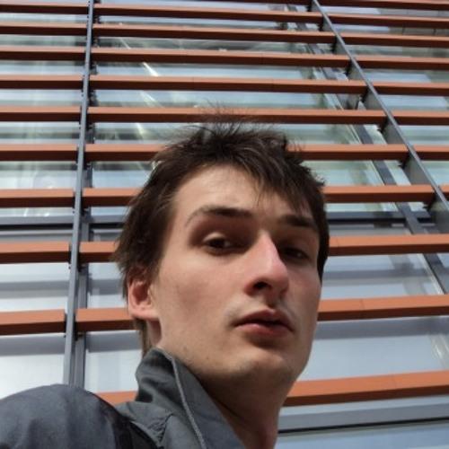 blizhe's avatar