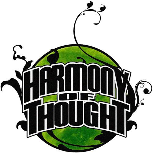 HarmonyOfThought's avatar