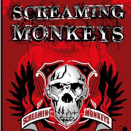 Screaming Monkeys's avatar