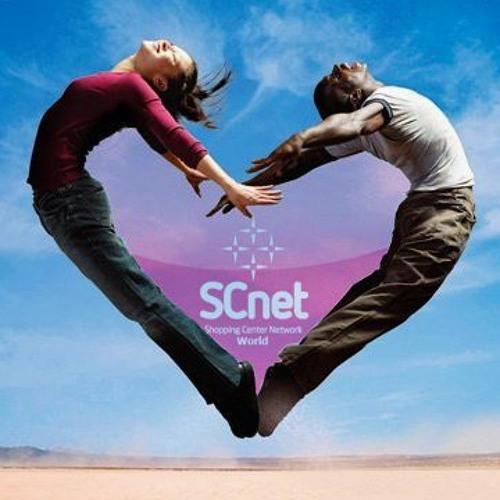 SCnet Card's avatar