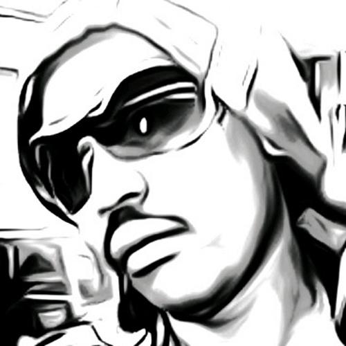 selecta.keke's avatar