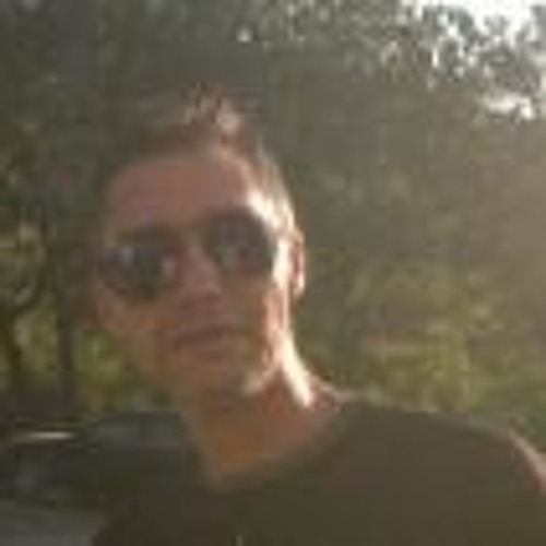 Kemal Psyterror Aidini's avatar