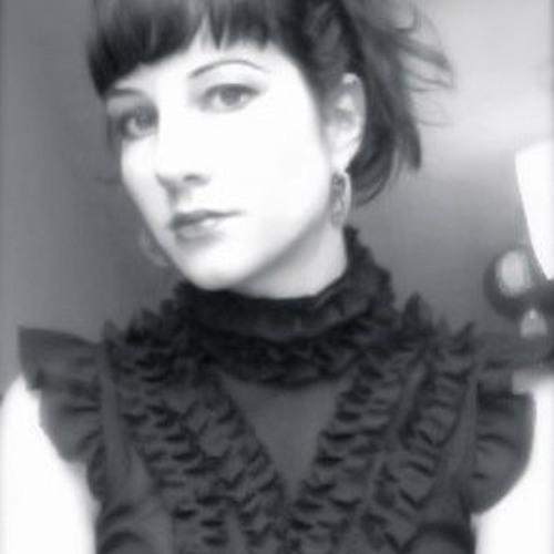 Miss Pink's avatar