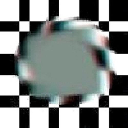 dadala's avatar