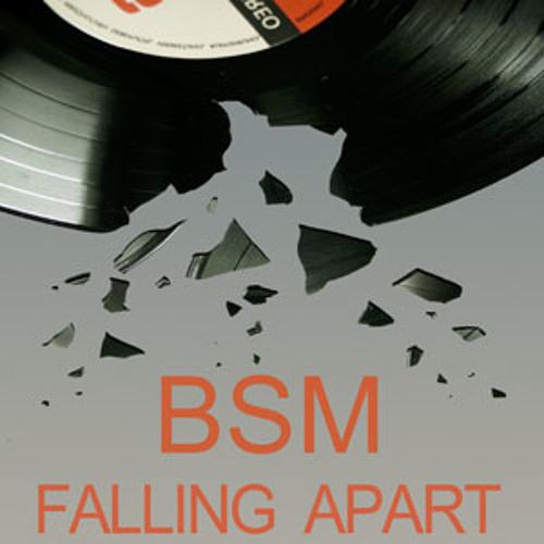 bsmproject's avatar