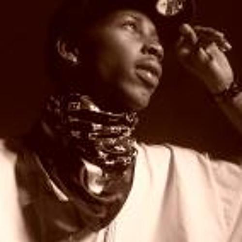 Ek Remy's avatar