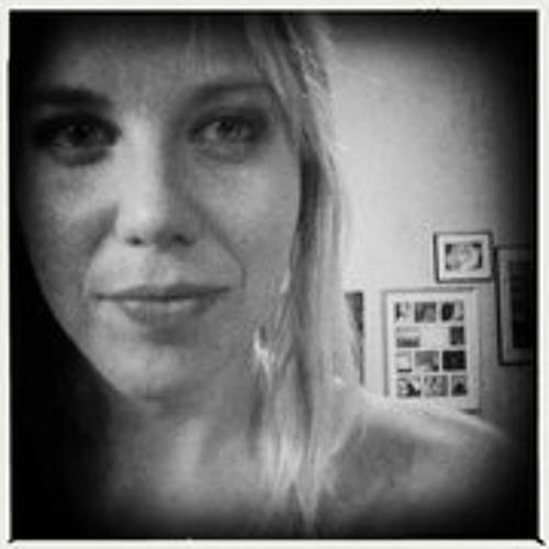 CatherinePapworth's avatar