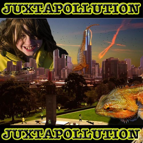 Juxtapollution's avatar