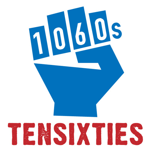 TENSIXTIES's avatar