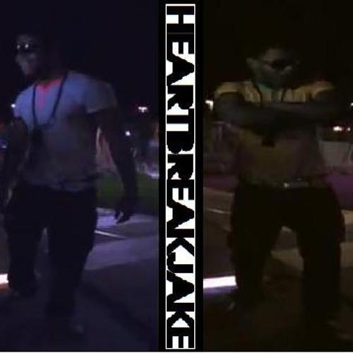 HeartBreakJake Official's avatar