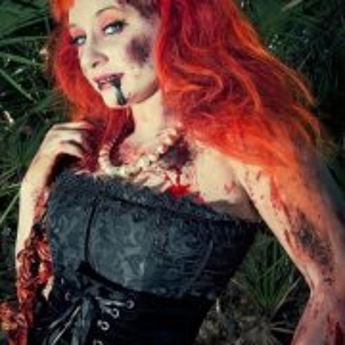 Zoe Renee's avatar