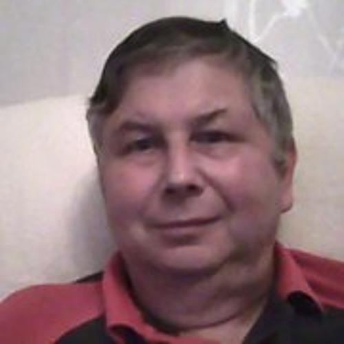 Tommy Stannett's avatar