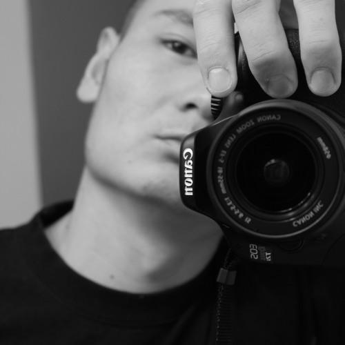 amir kadyrov's avatar